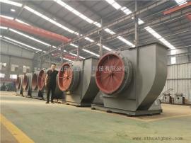 汐风风机 电厂风机 4-73引风机 锅炉风机 耐温风机 除尘风机