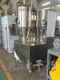 造粒干燥机 沸腾制�;�干燥设备