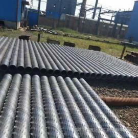 中东地区桥式滤水管 降水井滤水管动态行情