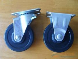 德国TORWEGGE脚轮TPBK-080-30-40-K08技术资料
