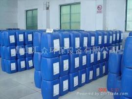 RO膜清洗剂 膜保养剂 碱性RO膜清洗剂HZ-8106