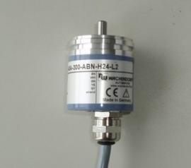 祥树进口优势ZIEHL-ABEGGRH35B-2EK.6N.2R 1-230V
