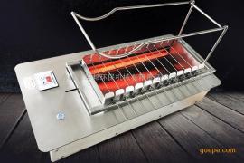丰茂串城电热烧烤炉,发热板,配件,源头生产基地