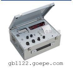 Model-7200A平衡器日本SHOWA昭和测器