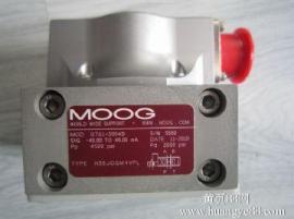 祥树优势进口MTSRHM-0600-MP15-1S1G5100
