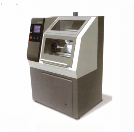 日本HAMAI哈迈自动滚刀修正研磨机GN150