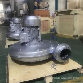 TB-100-1�o地�_工�I除�m器�S蔑L�C全�L