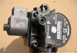 SUNTEC增压泵TA3C-4010 7W