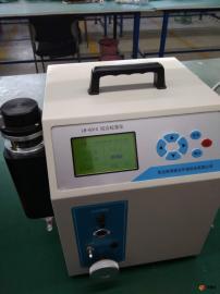 LB-6015便携式综合流量校准仪