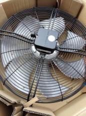 海洛斯机房空调配件, 过滤网,加湿罐,外风机