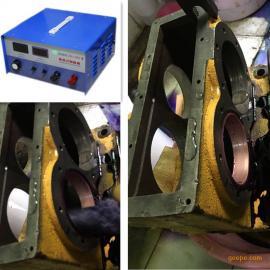 LDG-系列大功率高频脉冲刷镀机,生产直供,质量、售后有保证