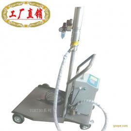 气动定量稀油加注机 制冷压缩机冷冻机油注油机TGR730系列
