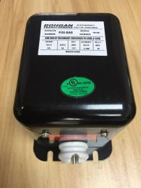 F06-SA6 高压包点火变压器 美国DONGAN东安