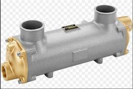 英国BOWMAN冷却器