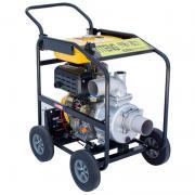 柴油�C自吸泵