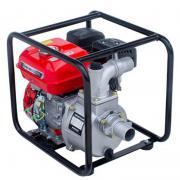 YT30WP汽油机水泵