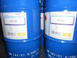 德国BYK-110fen散剂