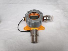 钢厂用一氧化碳检测仪,工业防爆型
