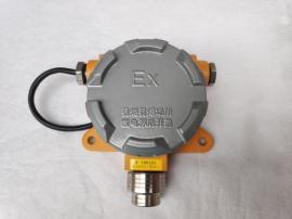 可燃气体检测仪,可燃气体报警器,可燃气体探头,固定式在线式-安