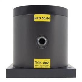 德国NETTER耦合振动器NTS 80