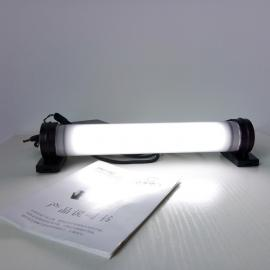 手电筒式磁力防爆棒管灯HZ6610移动信号灯