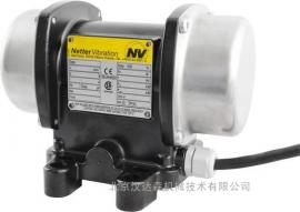 NETTER气动活塞振动器NTP 18