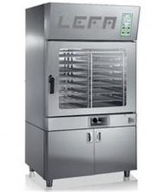 LEFA全自动烟熏炉