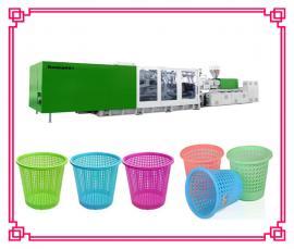 通佳-jia用垃圾纸lousheng产设备/机器/机械/注塑机