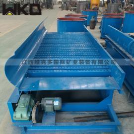鼓动liucao采金设备 沙金淘金liucao 金kuang采金ru动liucao视pin