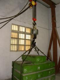 防腐蚀电子吊钩秤AG官方下载,20T不锈钢无线吊秤