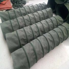 首阳环保介绍锅炉耐高温除尘布袋日常保养方法以及清洗工艺流程齐全
