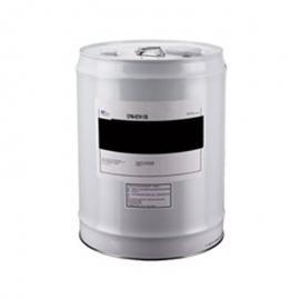 CP-4214-150冷��C油美���M口CPI��滑油格拉索�嚎s�C油