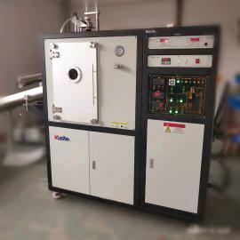 冷坩埚真空快淬炉真空速凝炉甩带机酷斯特仪器科技有限公司