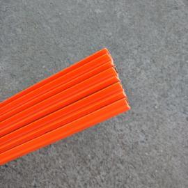 澳尔新耐高温滑触线 行车安全导电滑线4级10平方