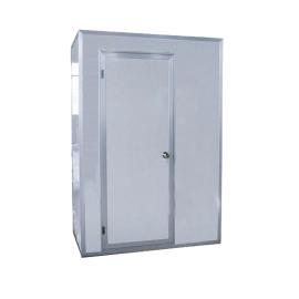 感应净化板风淋室 净化设备定制