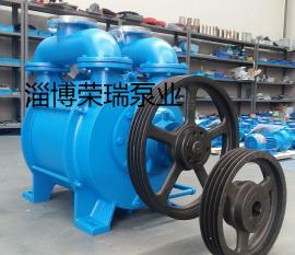 液huanhuan真空泵