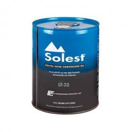 特�r促�NSolest LT-32冷��C油CPI格拉索�嚎s�C油