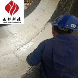 耐磨陶瓷料的耐磨性能解析