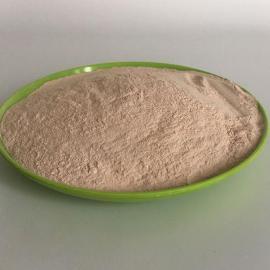 工业级活性白土生产厂商,在化工上做催化剂的使用方法