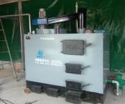 养殖锅炉 养殖场节能锅炉 节能鸡舍温控锅炉