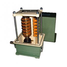 TG12H29-DH主ling控zhi器的基本原理