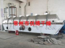 ZLG-6×0.45结晶山梨醇直线振动流化床工艺参数