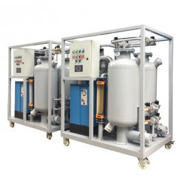 型空气干燥发生器电厂专用GZ-40