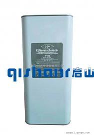 比泽尔冷冻油B100 螺杆压缩机冷冻机油R22制冷剂专用油