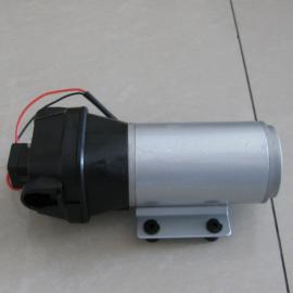 微型泵 微型直流电动纯水隔膜泵DP