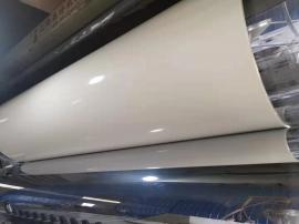PVC软板防紫外线防静电*定制PVC塑料板信誉保证邹平利信