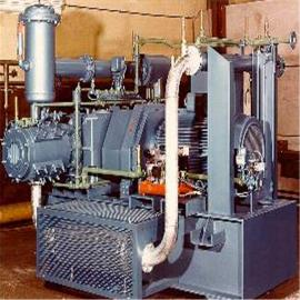 德国AIRPACK空气干燥机