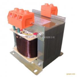 BK 单相变压器 bk 控制变压器 220v变36v24v12v