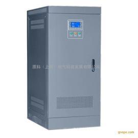 SBW大功率电力稳压器 三相稳压器 激光设备 车间专用稳压电源