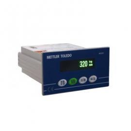托利多XK3123-3000 IND320称zhong控制器